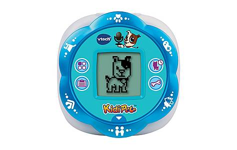 image of Vtech Kidipet Puppy