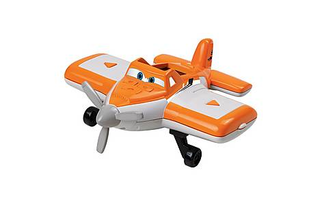 image of Vtech Planes Learn & Go