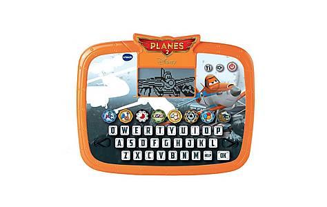 image of Vtech Disney Planes Learning Tablet