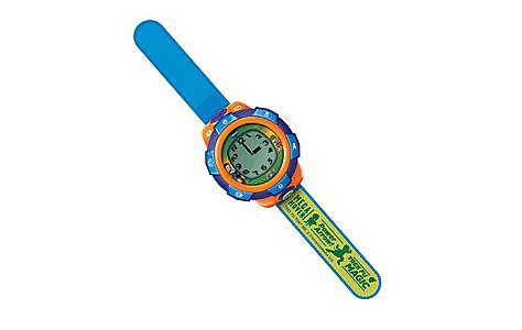 image of Vtech Tree Fu Tom Watch