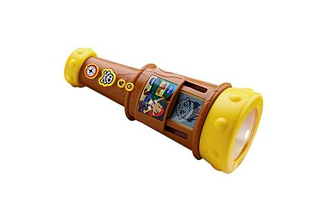 image of Vtech Spy And Learn Telescope