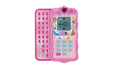 image of Vtech Princess Slide & Talk Phone