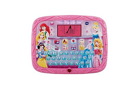 image of Vtech Princess Magic Light Tablet