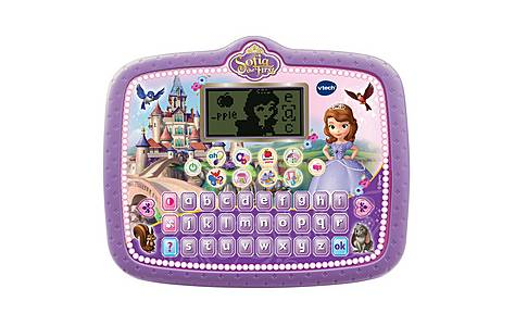 image of Vtech Sofia The First Royal Learning Tablet