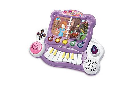 image of Vtech Sofia The First Music Centre