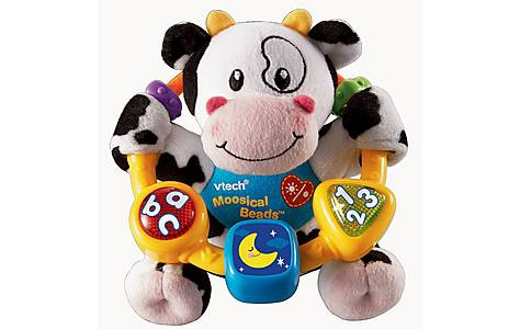 image of Vtech Baby Moosical Beads