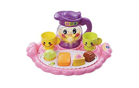 image of Vtech Party Set