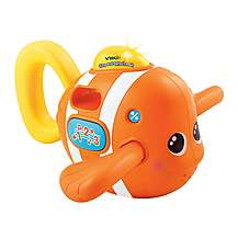 image of Vtech Sing And Splash Fish
