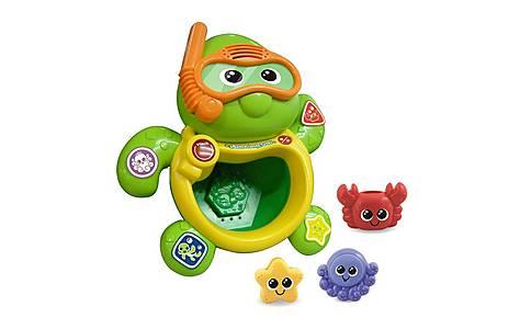 image of Vtech Bath Friends Turtle