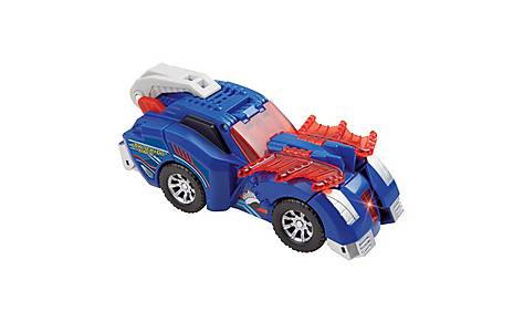 image of Vtech Abner The Amargasauru Switch And Go Dinos