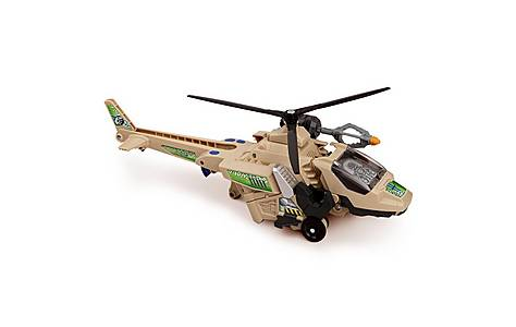 image of Vtech Commander Clade The Velociraptor Helicopter