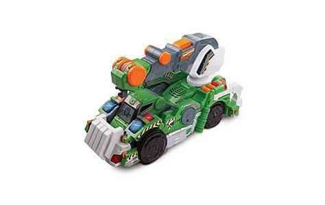 image of Vtech Mega T-rex