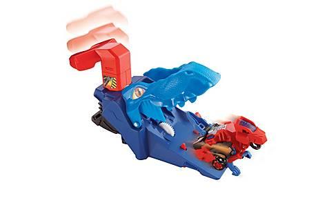 image of Vtech T-rex Dino Launcher