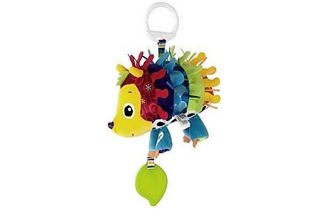 image of Lamaze Play & Grow Huey The Hedgehog