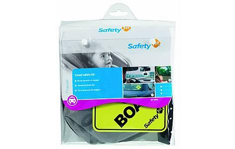 image of Safety 1st Travel Safety Kit