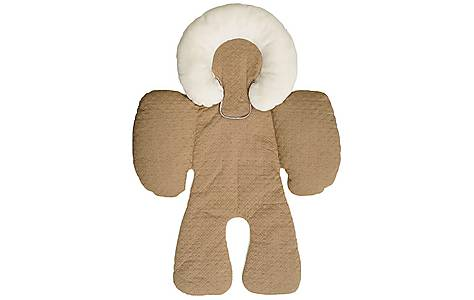 image of Jj Cole Body Support Khaki