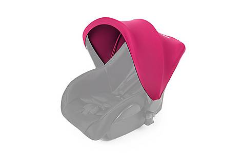 image of Ickle Bubba Stomp V2 3-in-1 Colour Pack - Pink