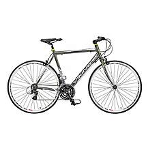 image of Viking Trieste Gents Road 56cm Frame 700c