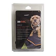 image of RAC Advanced Dog Harness - Small
