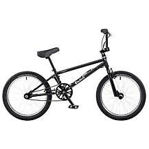 image of Shogun Chokuto Bmx Bike