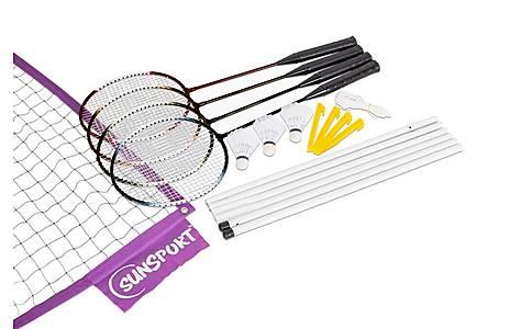 image of Badminton Set