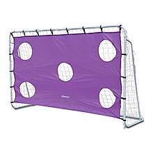 image of Soccer Goal 300