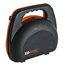 image of RAC Travel Food And Water Box