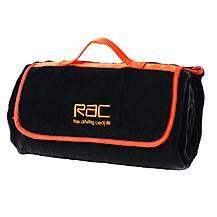 image of RAC Waterproof Blanket