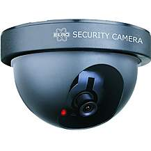 image of Dummy Dome Security Camera Cs44d