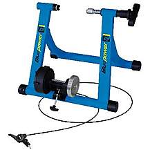 image of Riva Sport Magnetic Bike Cycle Turbo Trainer