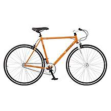 image of Viking Rio 700c Fixed Wheel 59cm Frame