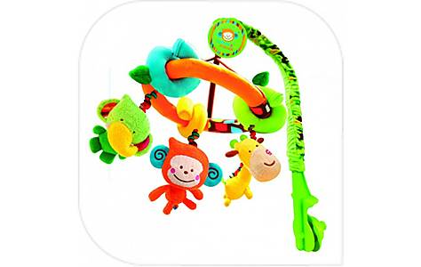 image of Bkids Go With Me Mobile