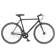 image of Viking Havana Fixie 56cm 700c