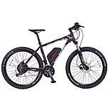 Oxygen Emate Mtb 13ah Electric Bike