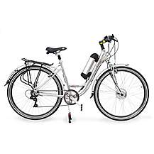 image of Powabyke Mk3 Xls 6 Speed Unisex Electric Bike