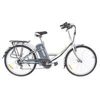 Powacycle Milan 2 Electric Bike