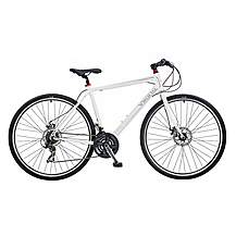 "image of Viking Notting Hill Gents 20"" Frame 700c"