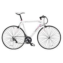 image of Viking Trieste 700c Ladies 53cm Frame 700c