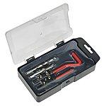 image of Sealey Trm5 Thread Repair Kit M5 X 0.8mm