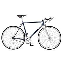 image of Viking Track Fixie 56cm 700c