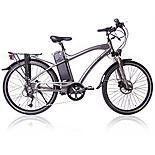 Wisper 905 Classic Electric Bike
