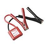 image of Sealey Prosaf/12 Auto Electronics Protection Device 12v