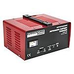 image of Sealey Autocharge9 Battery Charger Electronic 9amp 12v 230v