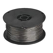 image of Sealey Tg100/1 Flux Cored Mig Wire 0.9kg 0.9mm A5.20 Class E71t-gs