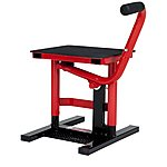 image of 5069 - Black Pro Range B5069 Mx Lift Stand