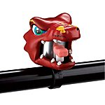 image of Kids Childs Bike Bicycle Bell Chinese Dragon