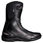 image of New  Rst Raptor Ii 1514 Waterproof Motorcycle Boot Black Best Seller Size 46 11