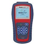 image of Sealey Al419 Autel Eobd Code Reader - Live Data, Tech Tips