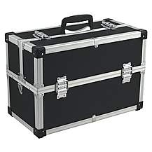 image of Sealey Ap608 Cantilever Tool Case