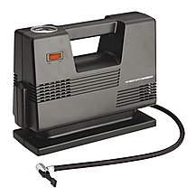 image of Sealey Mac2300 Compressor 12v Heavy-duty